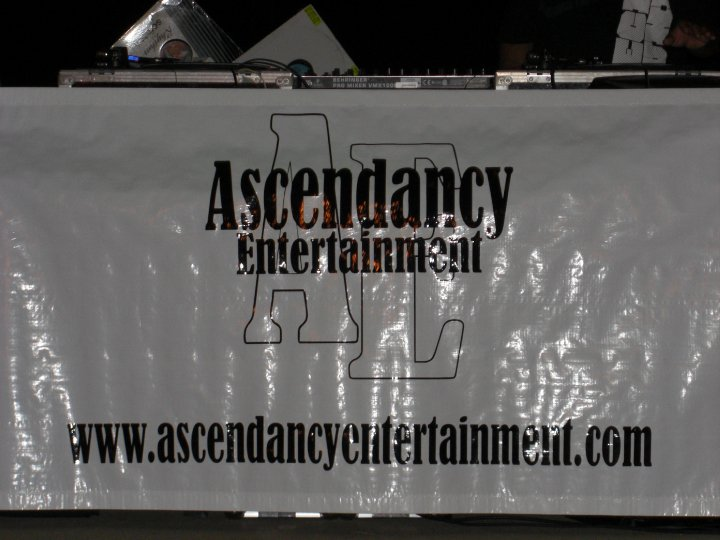 ASCENDANCY ENTERTAINMENT